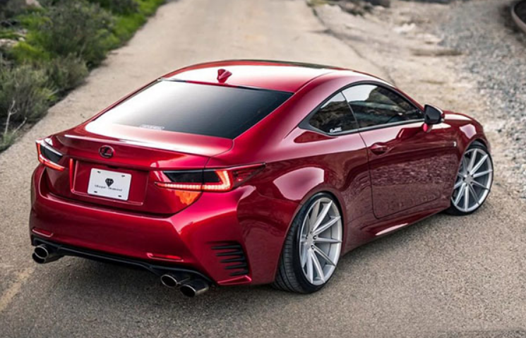 2021 Lexus IS Engine, Interior, Release Date | Lexus 2021