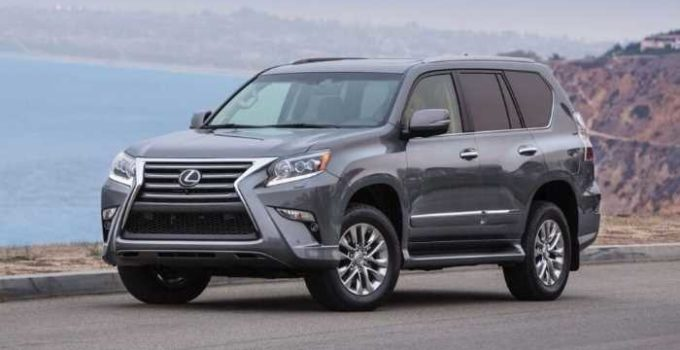 2021 lexus lx apple carplay | Lexus 2021